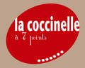 Écolo at Home, le blog de la Coccinelle à 7 points