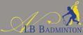 Le blog de barbezieux.badminton (Charente)