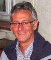 Gérard Flayol