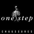 Chaussures one step