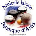 petanque-artix.over-blog.com