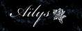 ailys.bijoux.over-blog.com
