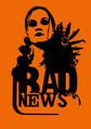 Le blog de BAD NEWS