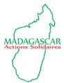 Madagascar Actions Solidaires