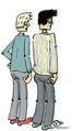 Arthur & Manu