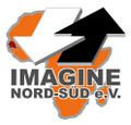 imagine-nord-sued