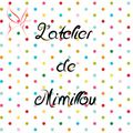 latelierdemimillou.over-blog.com