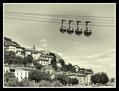 Grenoble Photo