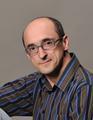 Laurent LASSERRE     le blog