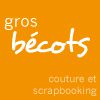 gros-becots