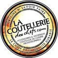 la-coutellerie-des-chefs.com