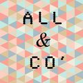 all-and-co