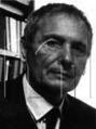 Matthieu BOUCART