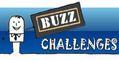 Concours photo et concours vidéo - BuzzChallenges