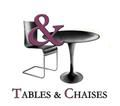 Le blog de tablesetchaises66