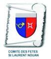 Le blog du comité des Fêtes de St Laurent Nouan