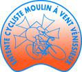 Entente Cycliste Moulin à Vent Vénissieux