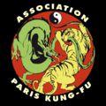 Le blog de PARIS KUNGFU ET TAICHI