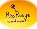 MissRouge