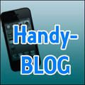 Blog von handy-blog