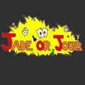Jade Or Jouer