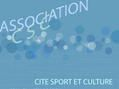 Association Cité Sport et Culture