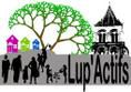 LUP'ACTIFS