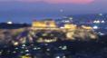 2011-2012. Du quotidien athénien à la Grèce à thèmes