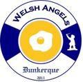 Les Welsh Angels de Dunkerque