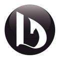Le blog de le.domaine.enduro