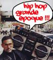 Hip-hop Grande Epoque