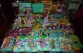 Le blog de pollyenfolie, collectionneuse de Polly Pocket