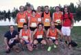 Jogging Club Seyssois (J.C.S.)