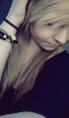 Blog von Evaei :)