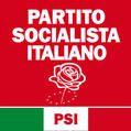 Partito socialista italiano Torino