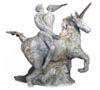 tauss-sculpteur