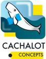 CACHALOT CONCEPTS