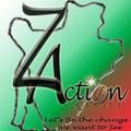Zerà Action Burundi Blog