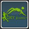 Le blog d' OXYJeunes