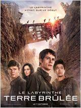 Le Labyrinthe 2 (Il revient et, BAM !!, il devient un film comme les autres) [par Al Graspone]