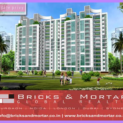 "SPAZE EXCLUSIVE TOWER!!! ""Spaze Privy""@+91-9560092570 //Sector 72// gurgaon, Spaze New Projects Gurgaon"
