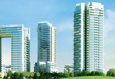Ireo New Project Gurgaon, Call@+91-9560297002, IREO New Projects Sector 67A Gurgaon