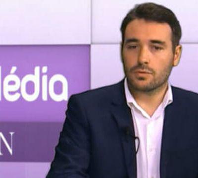 """Sylvain Travers (Webedia) : """"Les éditeurs vont vouloir reprendre la main sur le programmatique"""""""