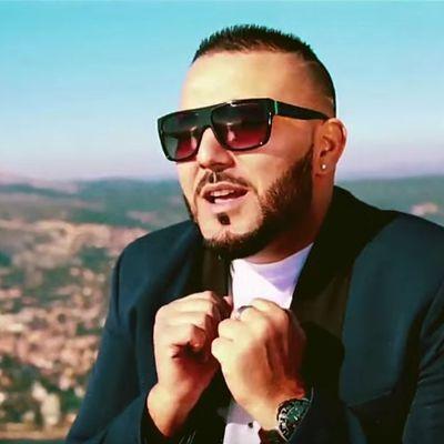 Reda Taliani, le chanteur algérien de Raï surnommé le Tonton du Bled est sorti de son coma et rassure ses fans