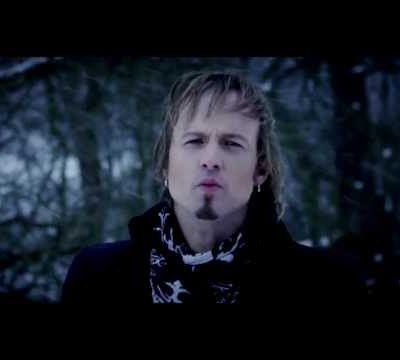 Avantasia - Sleepwalking (2013)
