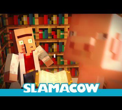 vidéo trouvée 11 : Pigzyla