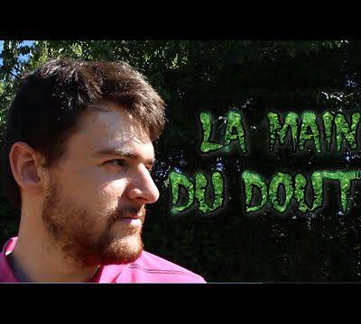 [FILM] LA MAIN DU DOUTE