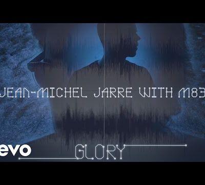 Glory, hymne électronique à la beauté du monde
