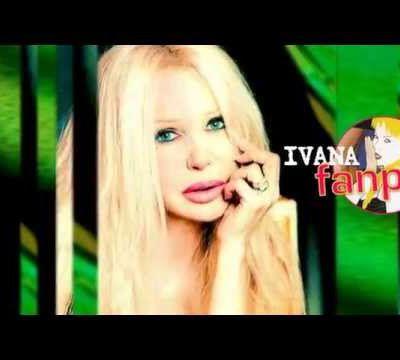 """""""Davanti agli occhi miei"""": Una perla firmata Ivana Spagna"""