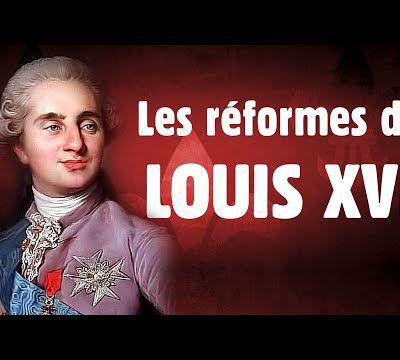 224 ans ont passsé depuis la décapitation sacrilège du Roi Roi Louis XVI